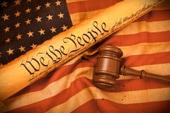 us-constitution-people-14923647