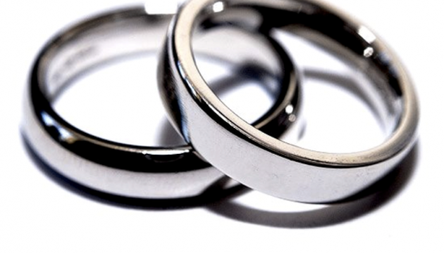 Ohio Supreme Court Says Judges Must Perform Same-Sex Marriages |