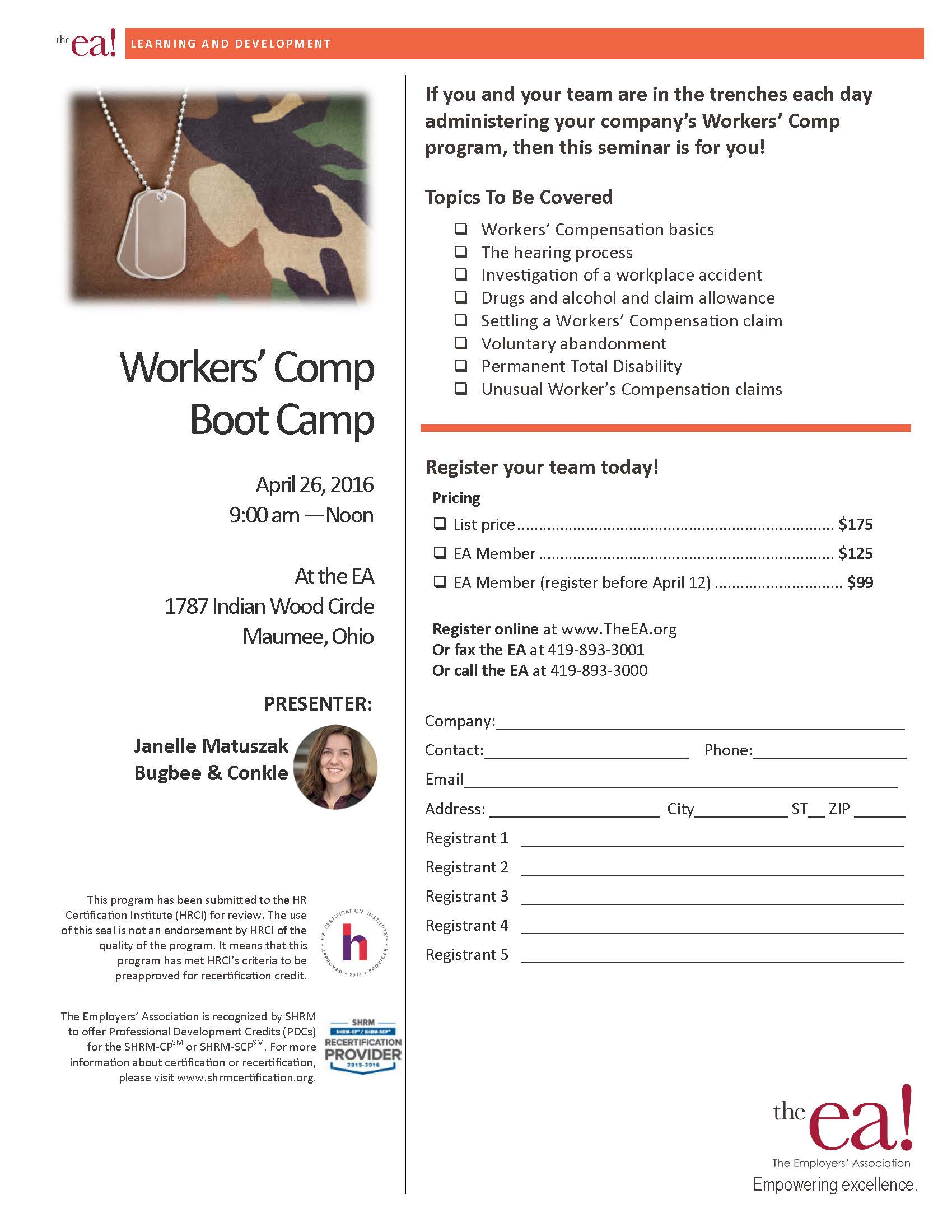Workers-Comp-Boot-Camp-04.2016