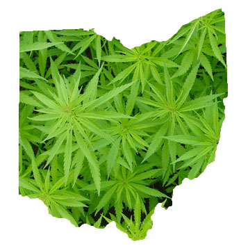ohio-to-become-possible-medical-marijuana-state